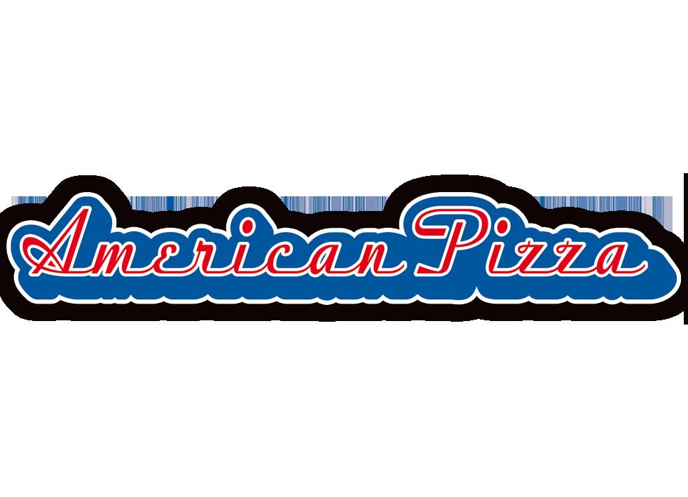 American Pizza Bremen